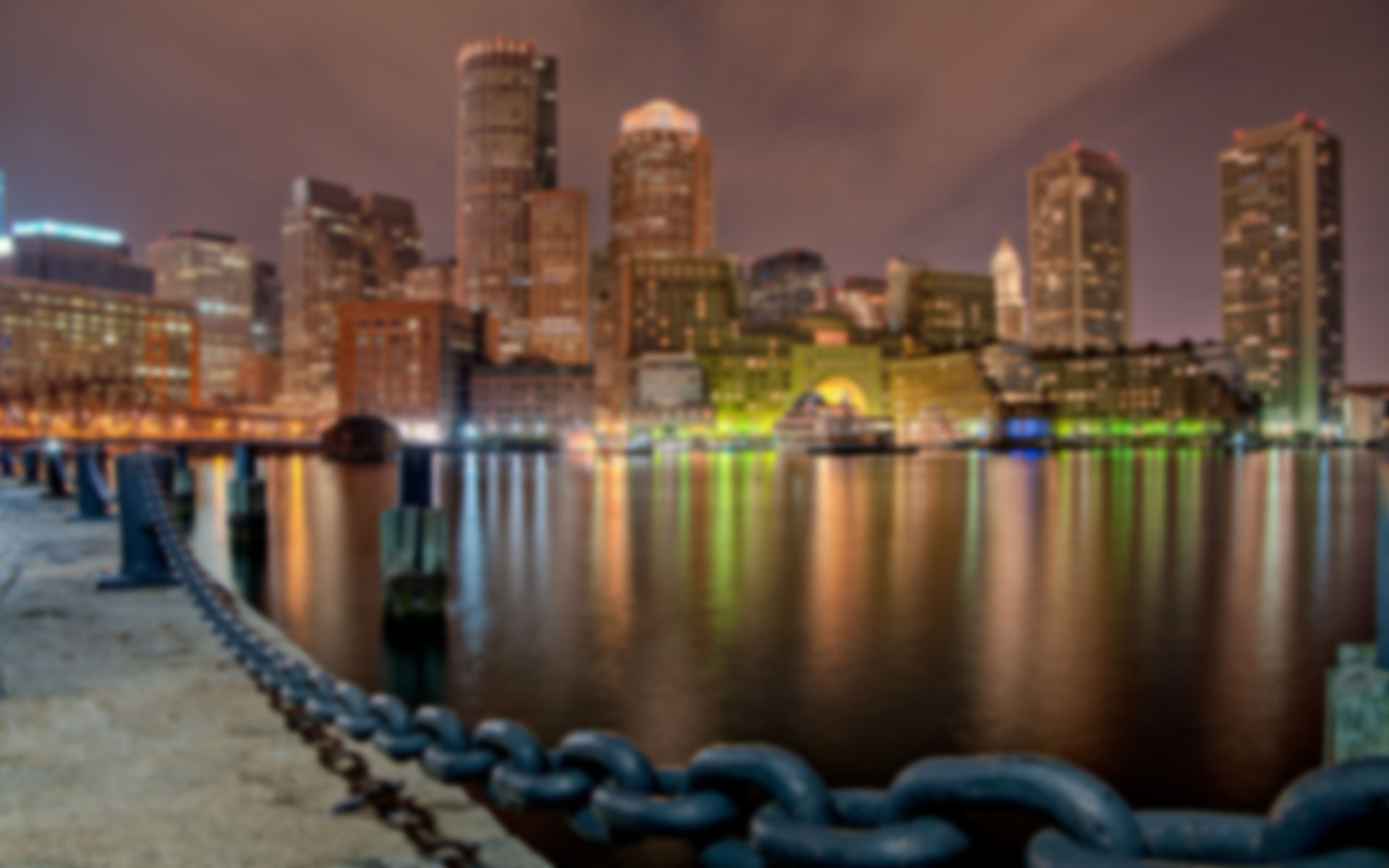 Boston_Blurred_web