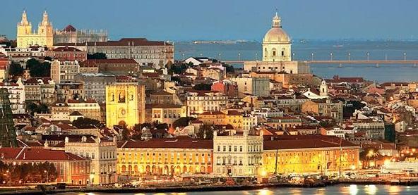 LisbonPic