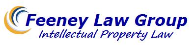 Feeney Law Group – 2014 – 2016